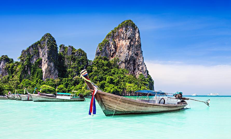 Hasil gambar untuk thailand