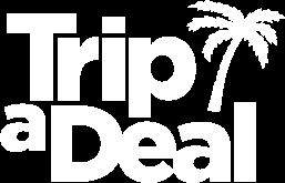 we make travel dreams come true tripadeal